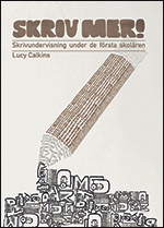 calkins_cover_kiten2