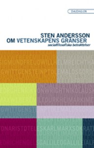 Andersson19032