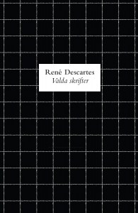 descartes_cover2_3